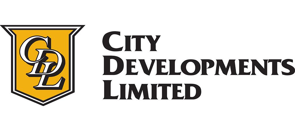 City Developments